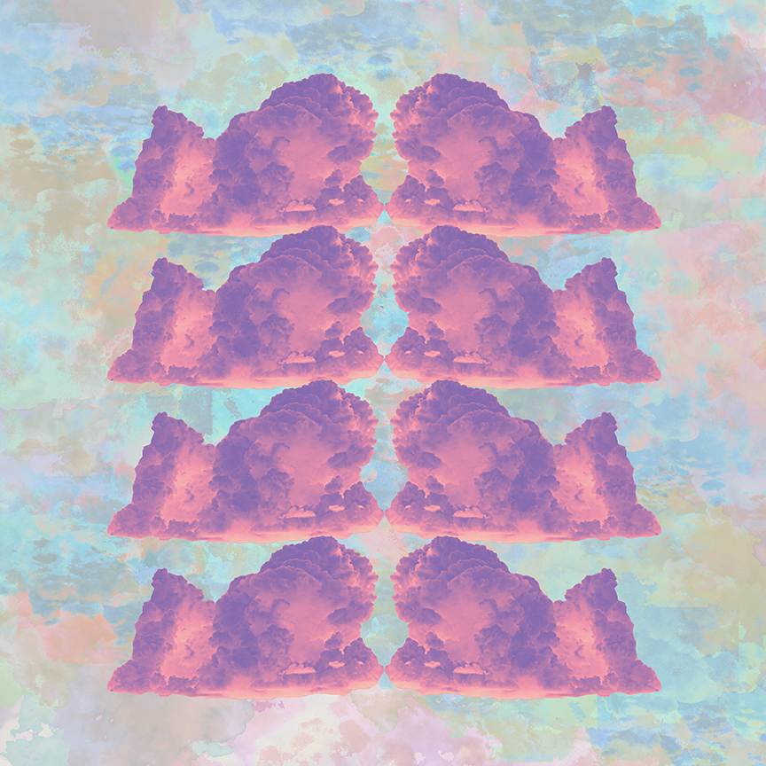 pink fluffy clouds images amp pictures   becuo
